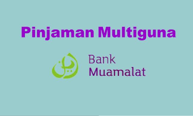 pinjaman-multiguna-bank-muamalat-pribadi