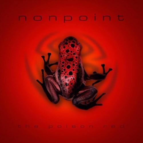 "NONPOINT: Δείτε το video για το νέο τους κομμάτι ""El Diablo"" Δημοσίευση"
