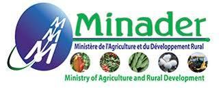 Concours d'entrée dans les écoles d'Agriculture année académique 2021/2022