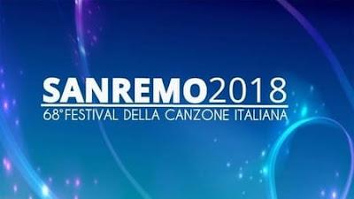 Classifica Finale Sanremo 2018