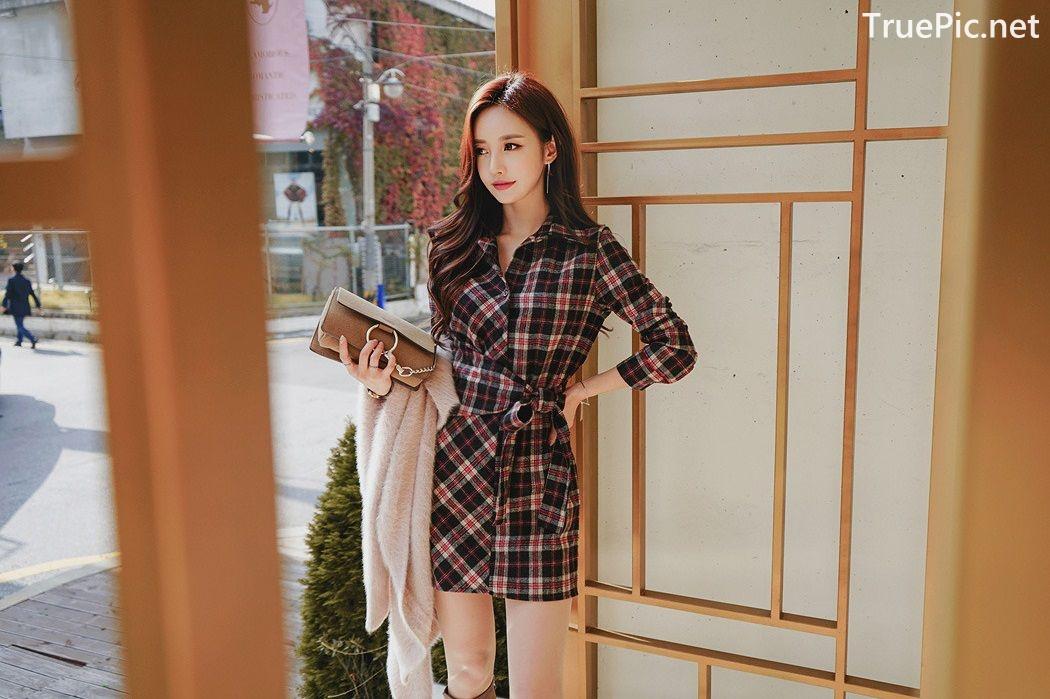 Image Son Yoon Joo Beautiful Photos – Korean Fashion Collection #3 - TruePic.net - Picture-1