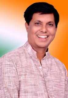 माण्डू उद्वहन सिंचाई योजना की स्वीकृति के लिए विधानसभा मे याचिका स्वीकृत