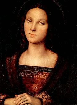 Evangelho De Maria Madalena Pdf