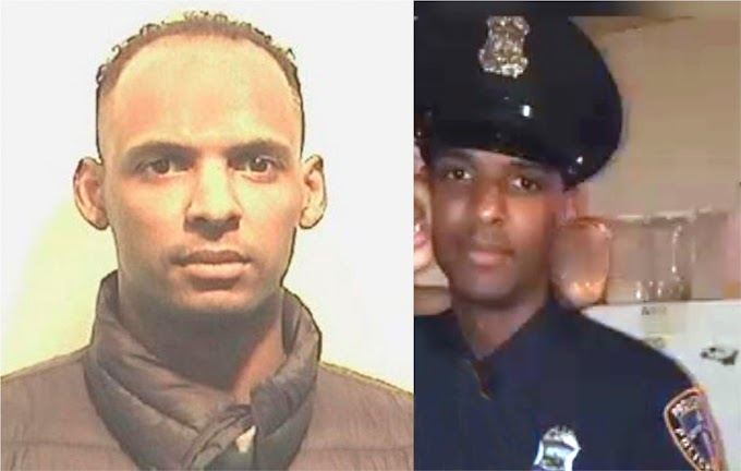 Un policía dominicano en Providence acusado por golpear y amenazar su novia