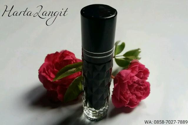 gambar minyak pelet samber lilin