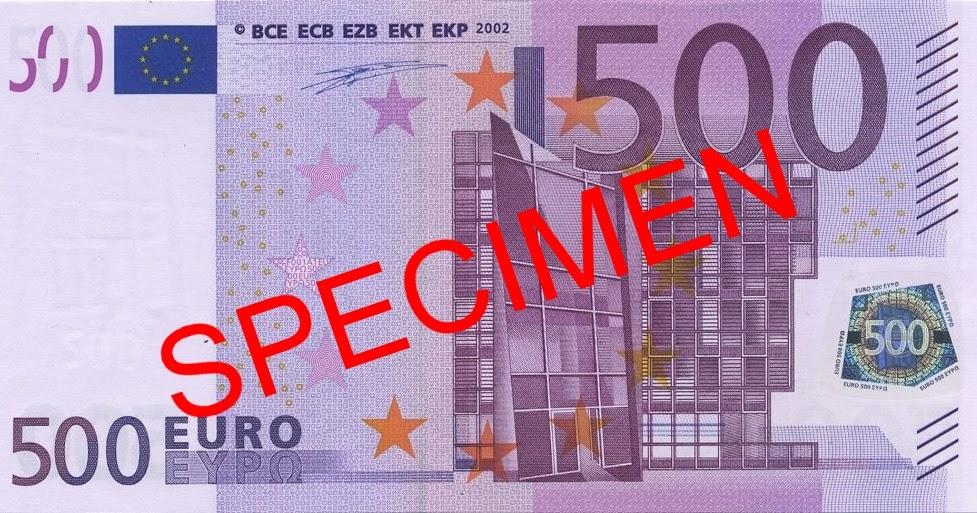 500 euro in dollar