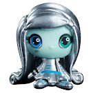 Monster High Space Monsters Minis Figures