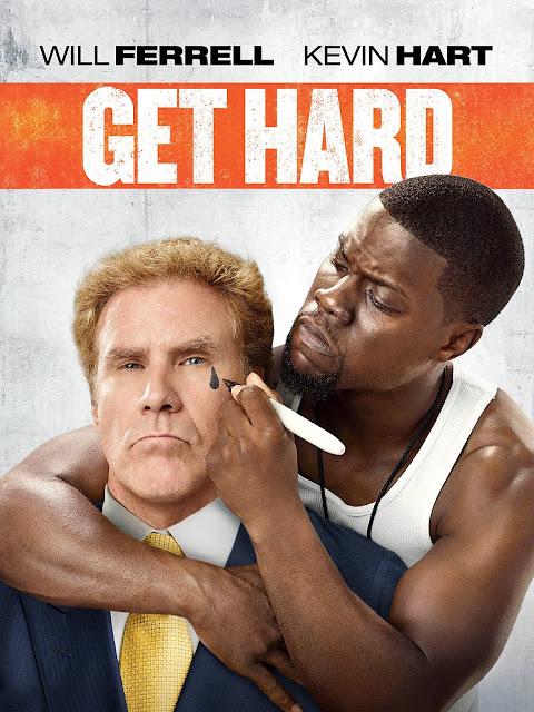 Get Hard (2015):