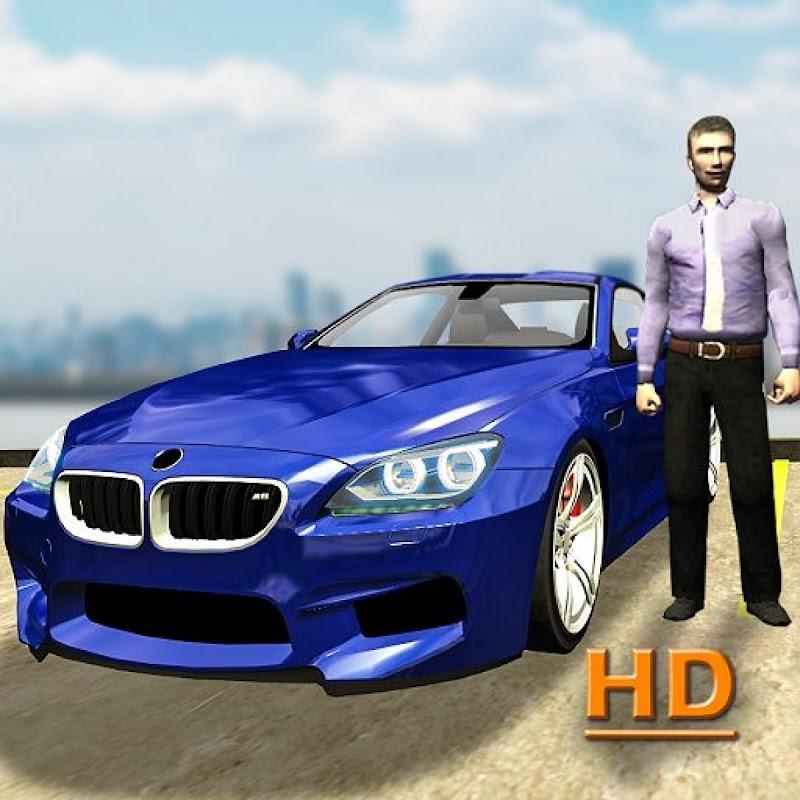 Car Parking Multiplayer v4.7.0 Apk Mod [Dinheiro Infinito]