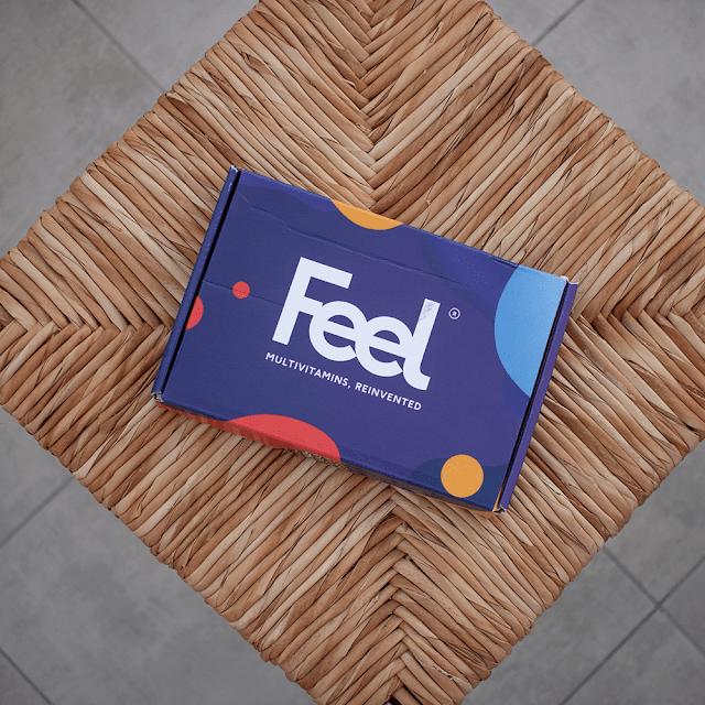 feel-multivitamin-review