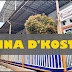 Info Kost Dekat Ambarukmo Plaza [Ina D'Kost]