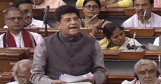 railway-will-not-privatise-goyal