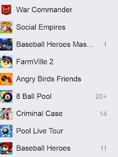 Facebook, Social Media Terbaik?