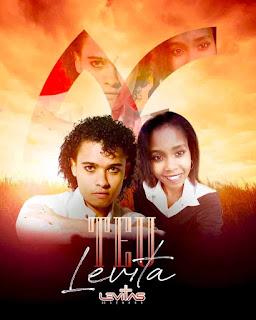 AIM - Teu Levita (Gospel)