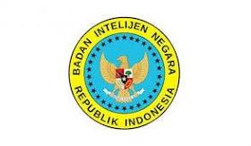 Informasi CPNS Badan Intelijen Negara Republik Indonesia Tahun 2021