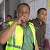 Korupsi Dana Desa, Kades Sempol di Tetapkan Tersangka