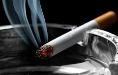 Psychological Impact Because Of Smoking