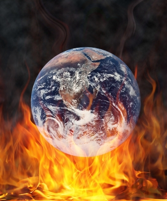 Global warming research paper for sale