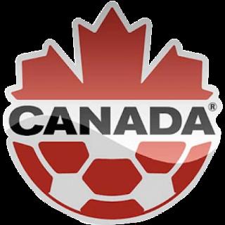 Canada National Football Team Logo PNG
