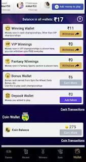 Qureka Pro App Unlimited Tricks 10