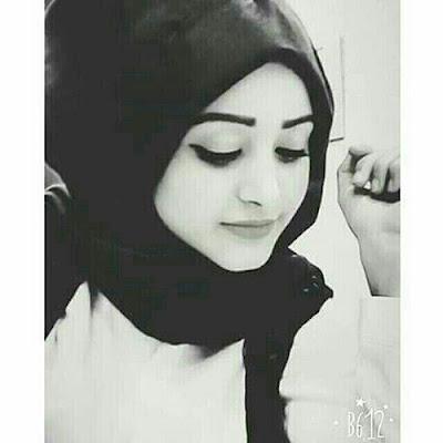 5049c96c7afa6 صور بنات محجبات 2019 اجمل صور بنات محجبة - مصراوى الشامل