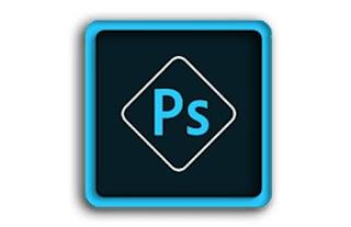 أفضل تطبيقات تعديل الصور على أندرويد و الايفون