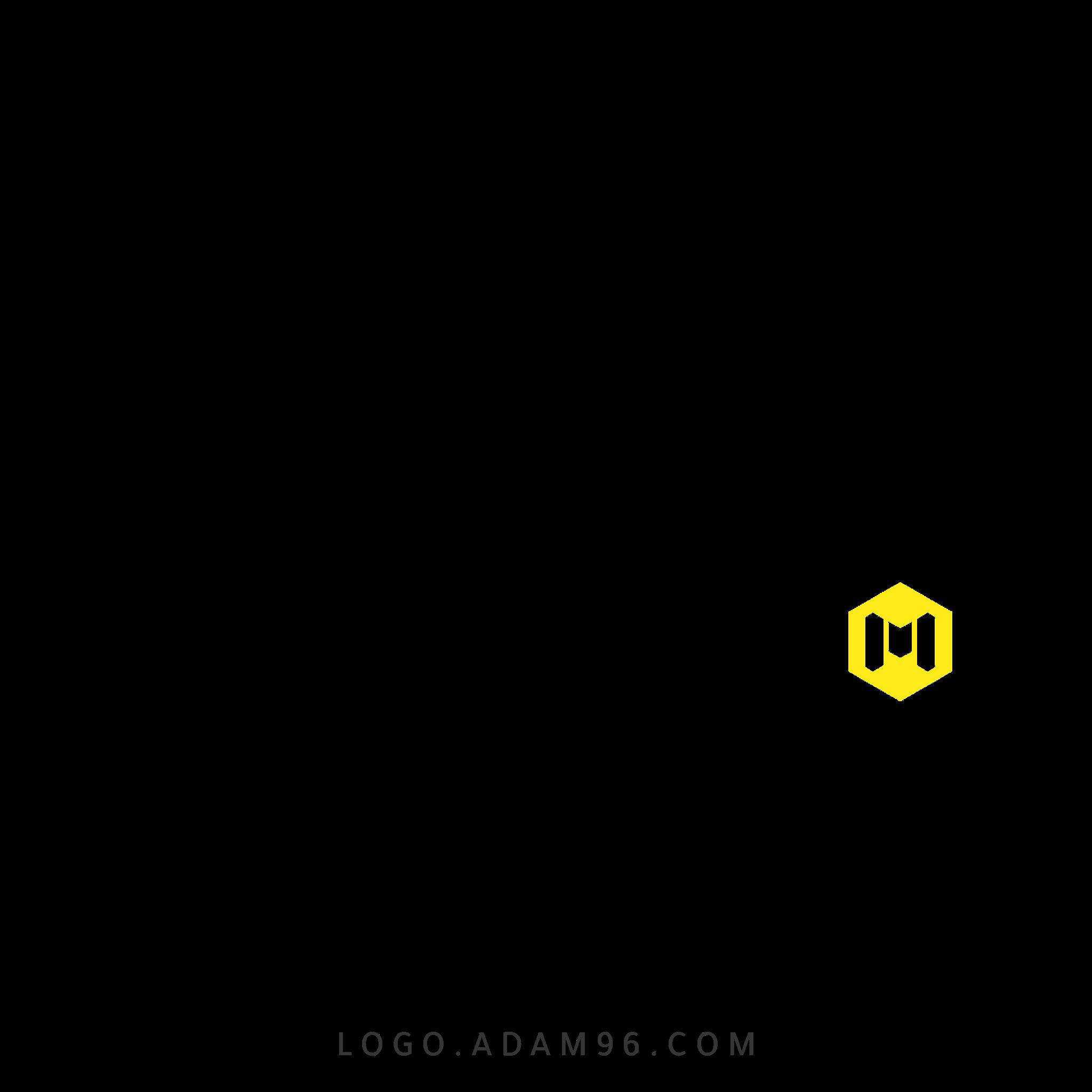 تحميل شعار كول اوف ديوتي موبايل لوجو رسمي عالي الدقة Logo Call Of Duty Mobile PNG