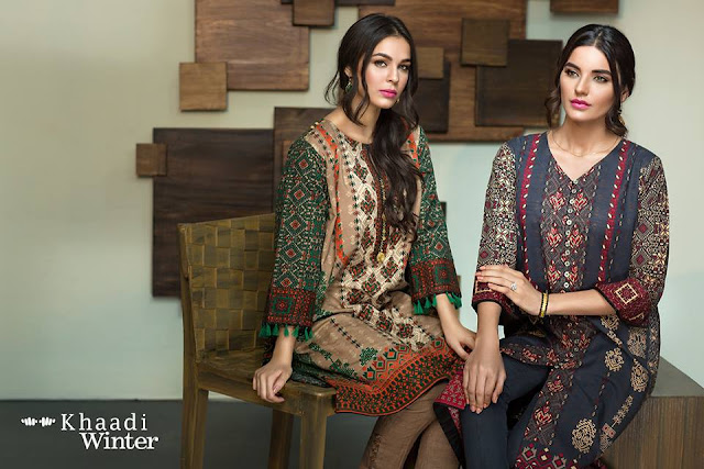 khaadi-latest-winter-collection-2016-17-khaddar-dresses-for-women-1
