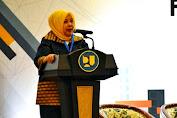 KPK Periksa Sekjen Kempupera Terkait Kasus Korupsi Proyek Jalan