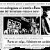 15 marzo 1979: i Nar rapinano un'armeria per ricordare Franco Anselmi