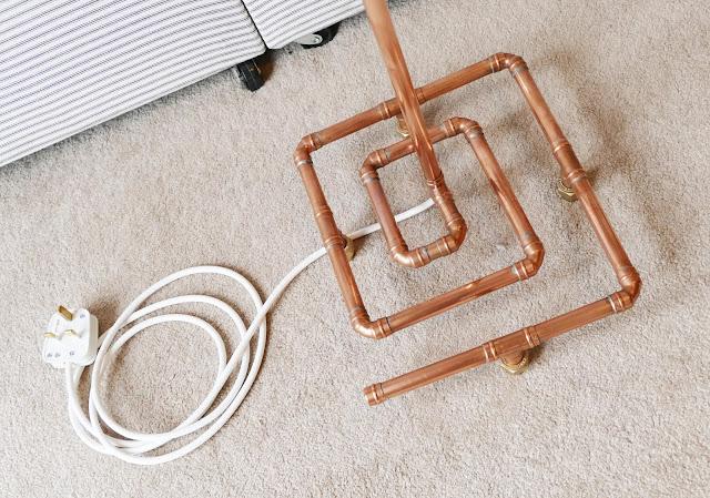 rawkopper review, rawkopper  reviews, rawkopper  etsy review, rawkopper lamp review, copper lamp uk review, copper lamp floor, coil copper lamp uk, rawkopper shop