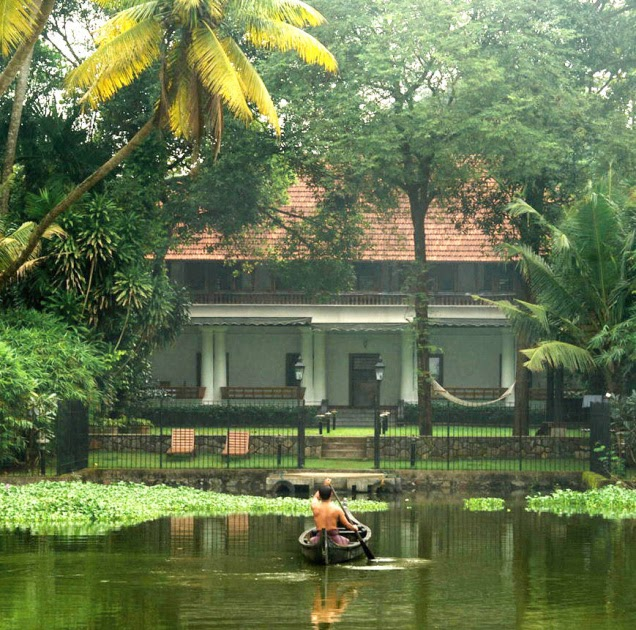 Kerala Places To Visit: Hotel-finder.in: Tourist Attractions In Kochi