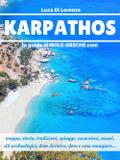 Guida completa di Karpathos pdf ebook