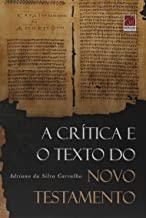 Livros Adriano Carvalho
