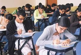 Pre San Marcos Resultados segundo examen Ciclo extraordinario