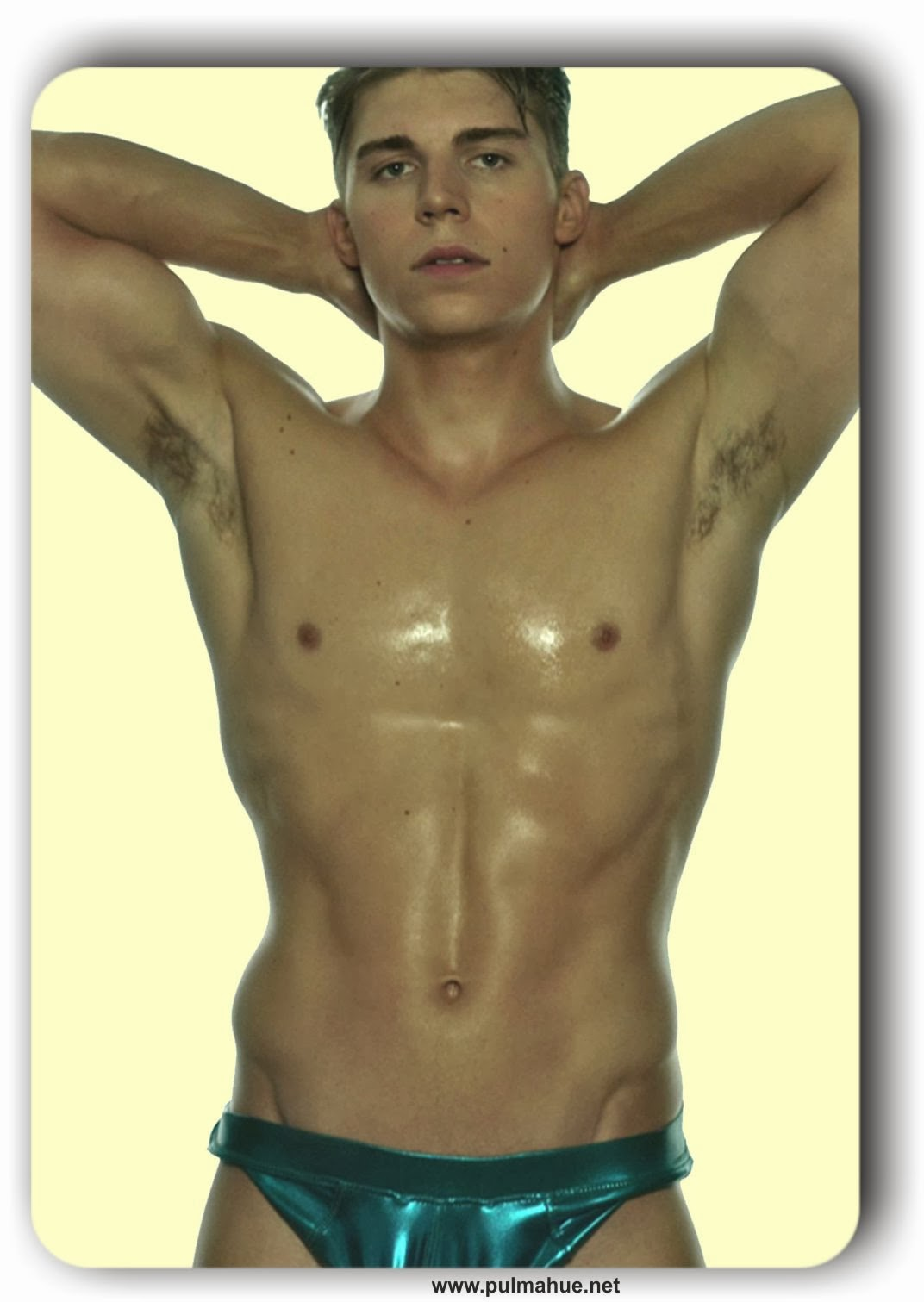 Gallery Hot Nolan Gerard Funk  nudes (86 foto), Twitter, bra