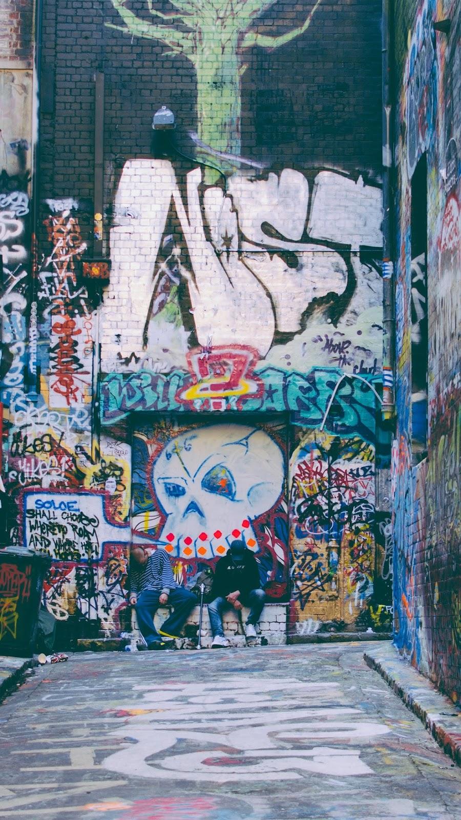 Yüksek Çözünürlüklü HD Duvar Kağıtları #7