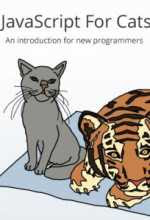 JavaScript For Cats PDF