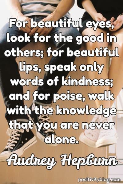 Quotes 27