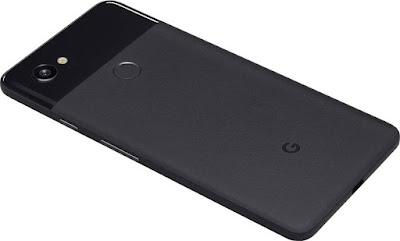 Google to be launch Pixel 3 Lite smartphone in 2019