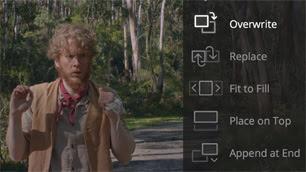 تحميل برنامج DaVinci Resolve تحرير الفيديوهات