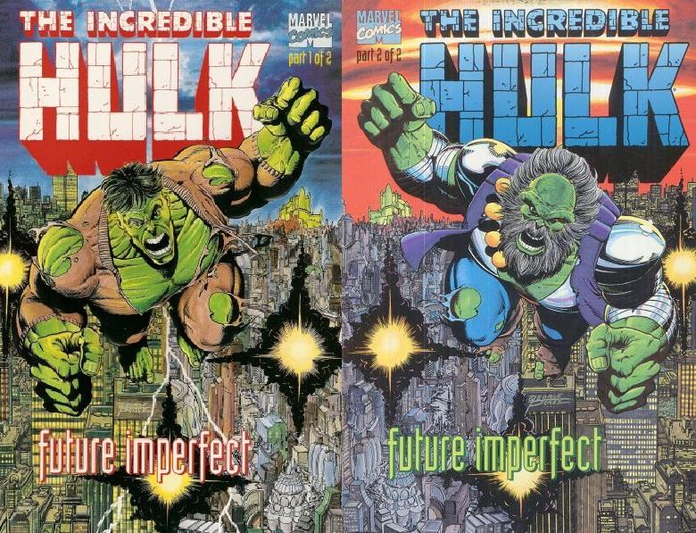 http://1.bp.blogspot.com/-f7V_V7-BzK8/Vj__TWxLr5I/AAAAAAAACmg/6-HTp6RjM_U/s1600/Incredible_Hulk_Future_Imperfect_Vol_1_2.jpg