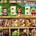 Cooking Fest Hileli Apk - Altın Elmas Hileli Apk v1.52
