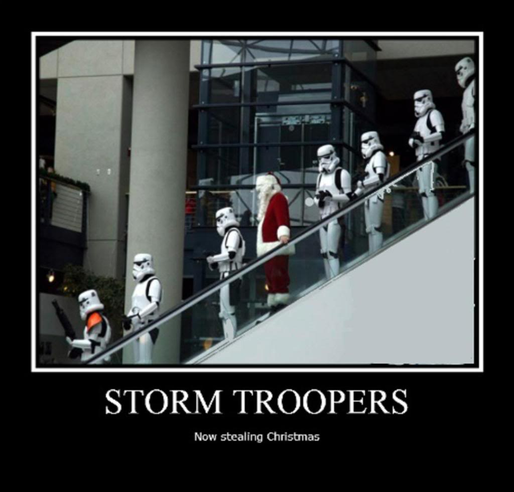 Funny Star Wars Wallpaper ·① WallpaperTag |Funny Star Wars Christmas Wallpaper