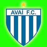 Avai FC www.nhandinhbongdaso.net