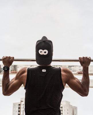 back workout for beginner