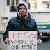 Acreedores de Mt. Gox podran recibir sus pagos en Bitcoin luego del traslado del caso a rehabilitación civil