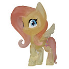 My Little Pony Pony Pet Friends Fluttershy Blind Bag Pony