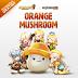 Cara mendapatkan Mount Jamur Orange di World of Dragon Nest