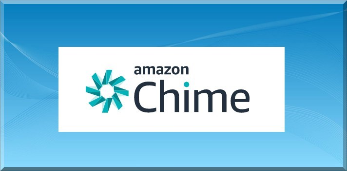 Download Amazon Chime Latest Version